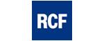 rcf-logo