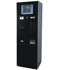 sistem-ticketing-2